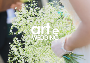 art*e WEDDING